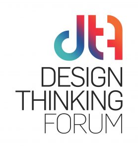 design-thinking-forum